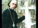 Мнение Православного священника о деле Pussi Riot.