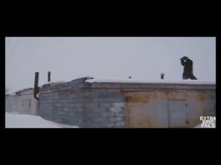 Подборка FAIL за Январь 2013 ( Приколы, угар, неудачи)
