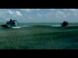 Vanessa S. feat. Said - Ey Ey Ey (Video)(DJ Tomekk)