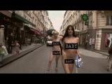 Эротический Театр тела Арт стрип пип эстетик массаж шоу Видео