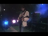 Pink Floyd The Wall live in Berlin 1990