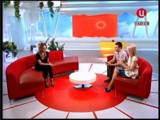 Канал Настроение.Ольга Дроздова