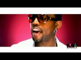 Gold digger (Kanye West feat Jamie Foxx)