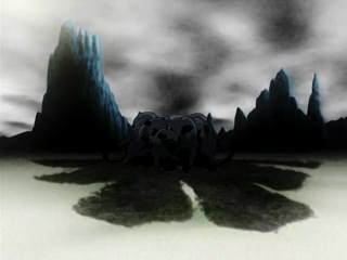 Бліч   Bleach 2 серія (Укр. озвучка від QTV)