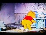 1966 - Winnie The Pooh The Honey Tree (Part 1)
