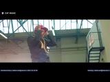 Admiral C4C feat. Roxana Nemes - Boom Bang (HD)