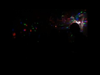 New Year 2013 Party one Disko Dance _Foto_Video