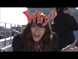 Двуличная девчонка!  Switch Girl! [48] [озвучка Flaky] AnimeLur.com