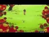 Naruto Shippuuden / Наруто Ураганные Хроники 160 серия перевод 2х2