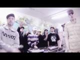 Наум Блик - Хип-хоп идёт вперёд