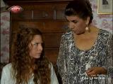 leyla ile mecnun 28.bölüm - diziizletr.net