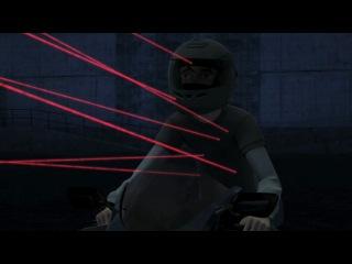 Трансформеры: Прайм 1 сезон 17 серия