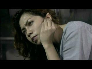 порно фильм про женскую тюрьму
