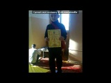 спорт  я=))) под музыку DJ Sandro Escobar feat. Katrin Queen - Дискотека (radio version). Picrolla