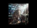 «••• Inna @ Starfloor with FUN RADIO •••» под музыку LMFAO - I am sexi and i know it . Picrolla