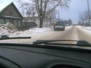 лальск 1 Кировская область Носков Н. — Видео@Mail.Ru