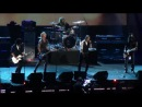 Guns n' Roses - Sweet Child O'Mine (The Rock and Roll Hall of Fame 2012)