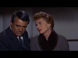 Незабываемый роман / An Affair to Remember (фильм, 1957) HD icinemax.ucoz.ru