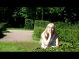 «Основной альбом» под музыку Милая Алёнушка-ласковое солнышко Отец написал эту песню памяти своей дочери,которая был - Без названия. Picrolla
