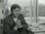★ Андрей Миронов - Жизнь моя - кинематограф