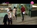 Топ-модель по-корейски 1 сезон 6 серия (сезон набирает обороты)