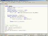 Уроки РНР. Проектирование и разработка сложных web-проектов ч.1 (видео онлайн) [compteacher.ru]