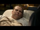 Hawthorne Хоторн - 2 сезон 7 серия