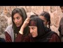 Ay Lav Yu Full HD 720P izle HDFilmcitr