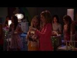 Беверли-Хиллз 90210 Новое поколение 4 сезон 23 серия