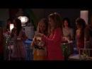 Беверли Хиллз 90210 Новое поколение 4 сезон 23 серия