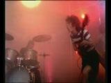 AC DC -  Dog Eat Dog (1977) ( Клип, Видео, Рок, Метал, Рок н ролл, Dead metal, Hardcore, Heavi metal, Industrial, Modern dead metal, Punk, Русский панк, Альтернативный рок, Готика, Грендж, Rock n roll, Metal, Alternative, Hard rock, Goth, Grunge )
