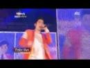 [ENG SUB] SHINHWA Broadcast EP06 1/3