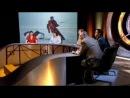 "The QI Quickies (Vodcast), Series 5, Episode 11 (Endings) - Jimmy Carr, Doon Mackichan, Dara Ã"" Bria"
