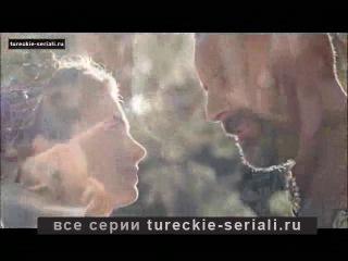 Великолепный век 104 серия 2 анонс 4 сезон | tureckie-seriali.ru