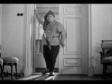 Mahir ft Elnur Məxfi – Я другты друг мы криминальный круг remix