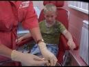 процедурный кабинет детский диагностический центр www.deti-clinicca.ru