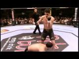 16 марта Сент-Пьер защищает титул в бою против Ника Диаса! UFC 158