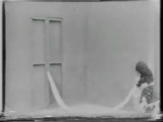 Детство Кришны / Kaliya Mardan (1919)