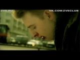 ЗВЕРИ - Просто Такая Сильная Любовь (Official HD-video, 2002)