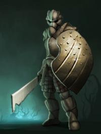 где  чит коды к онлайн игре битва титанов