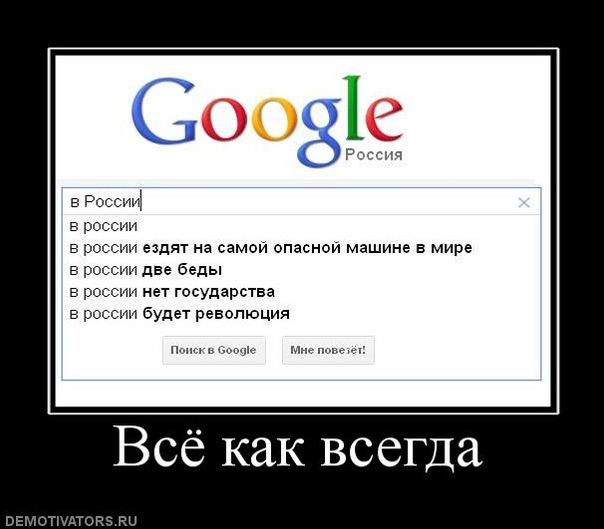 http://cs5146.vkontakte.ru/u138729050/138641379/x_adb44ad5.jpg