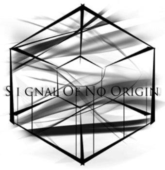 http://cs5146.userapi.com/u20928159/-7/x_74e0ca2d.jpg
