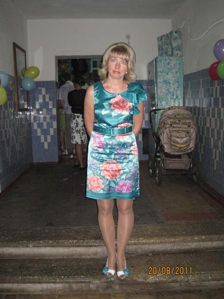 Anzhelina s profile photos