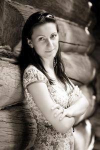 Екатерина Колотенко, 13 февраля 1998, Москва, id85342332