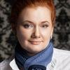Lyubov Shakurskaya