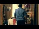 Важняк. Кровавая бойня в Сущевке / (Фильм 4-ый) (2011)