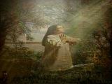 Юлия Славянская. Царица небесная