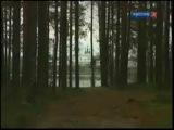 АЛЕКСАНДР СВИРСКИЙ--ОДИН ИЗ ВЕЛИЧАЙШИХ СВЯТЫХ--РОССИИ! НЕТЛЕННЫЕ МОЩИ!