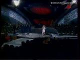 София Ротару - Счастья тебе, Земля! (Песня-83 муз. Юрия Саульского - ст. Леонида Завальнюка)