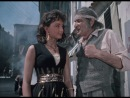 «Человек-амфибия» (1961)